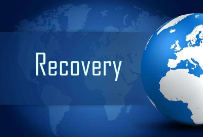 恢复时间目标(RTO)和恢复点目标(RPO)的差异