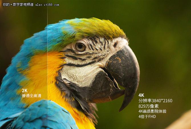 世界杯看个爽!夏普LCD-70SU575A仅售5799元