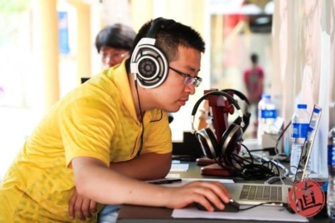 """什么值得买举办""""值场学院"""" 线上线下共庆618"""