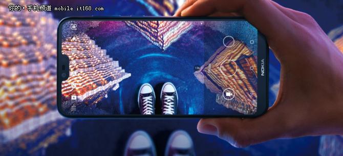 诺基亚X6上线印度官网支持页 或将近期开售