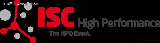 太湖之光对话Summit —— ISC18中外超算高峰论坛