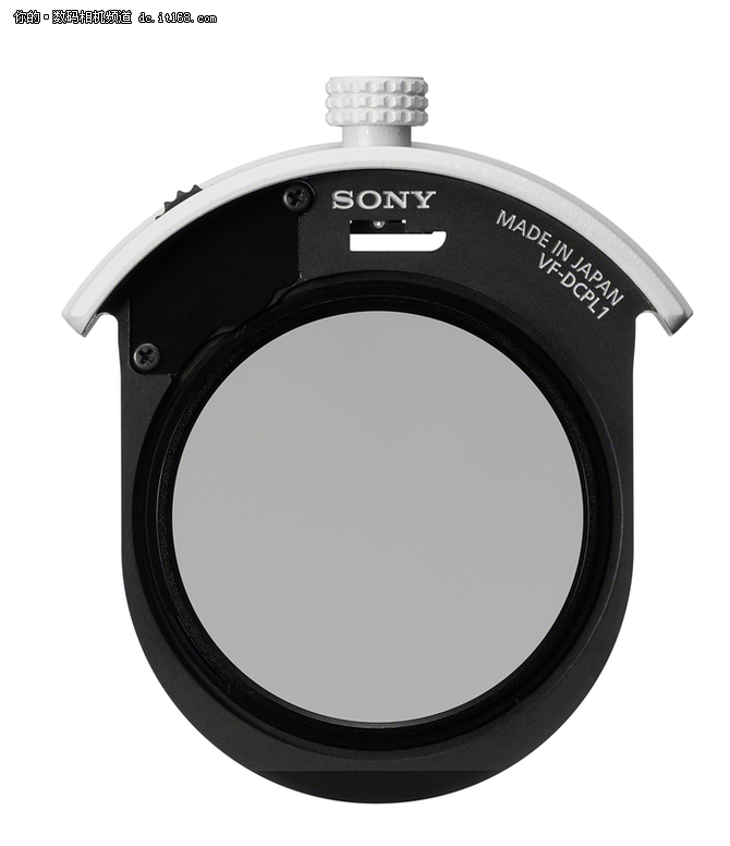众望所归 索尼G大师镜头SEL400F28GM发布