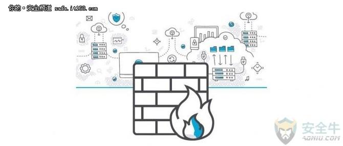 解读:数据库防火墙商业化的前提条件