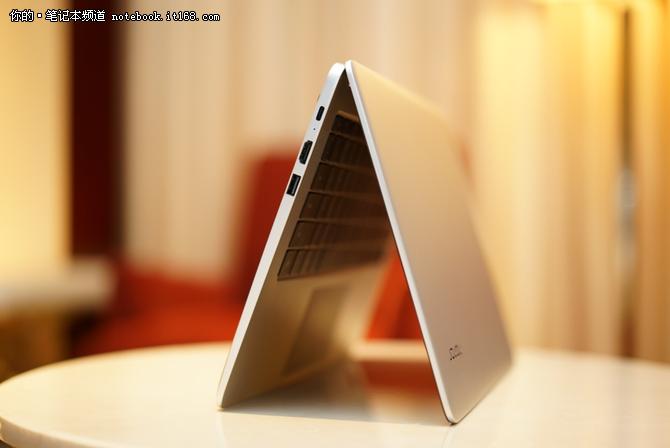 AMD超乎想象!荣耀MagicBook锐龙版澳门金沙在线娱乐