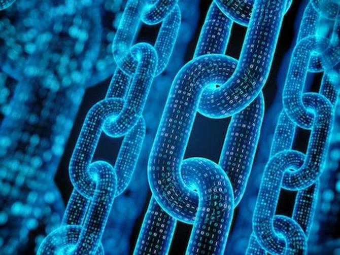 海外丨隐私保护和网络安全存在冲突的7个方面