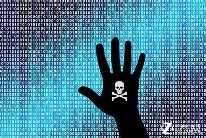 2018上半年回顾:网络安全直面五大威胁