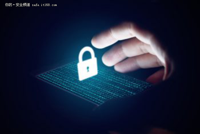 非恶意软件攻击是什么?如何有效防范?