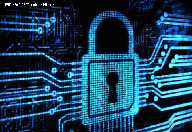 认为IOT应用加大了运营技术安全风险?