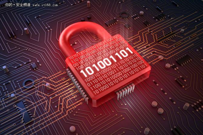 自动化对于可扩展网络安全来说至关重要