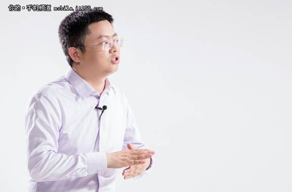 vivo成立AI研究院全球范围聘请首席科学家