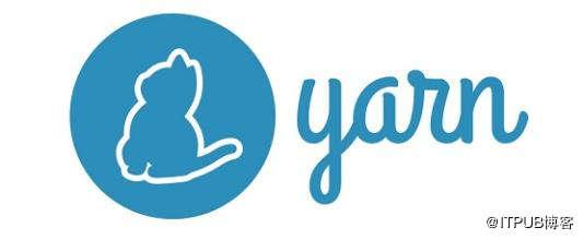 Hadoop生态组件Yarn之长期运行服务支持篇!