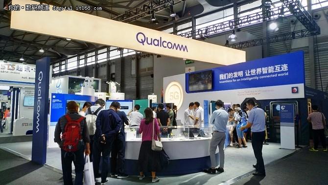 MWC2018上海 阿巴町儿童智能手表倍受关注