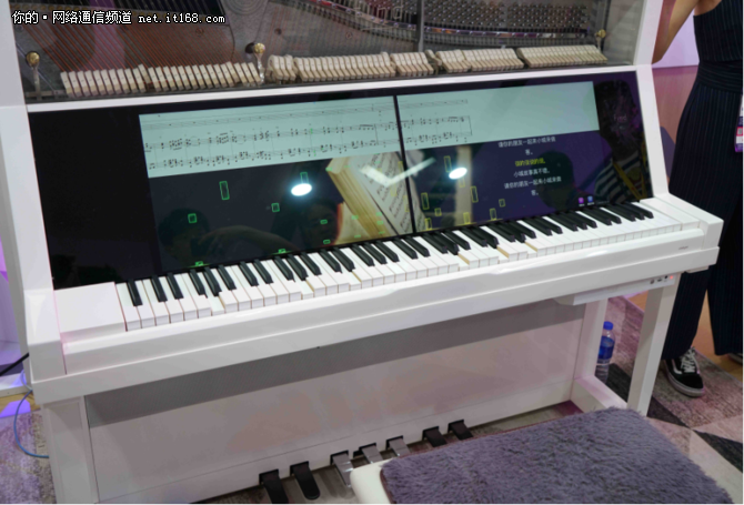 MWC 2018上海:大量5G智能概念产品亮相