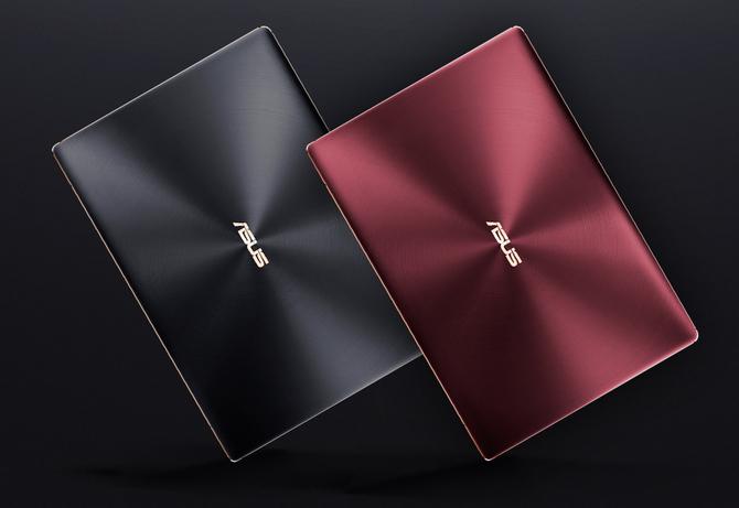 华硕新出的灵耀X系列笔记本多少钱?