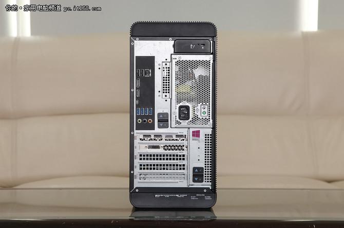 家用超爽机皇 戴尔XPS 8930台式机88必发国际娱乐