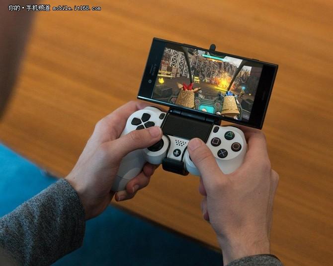 索尼Xperia XZ2 Premium88必发国际娱乐