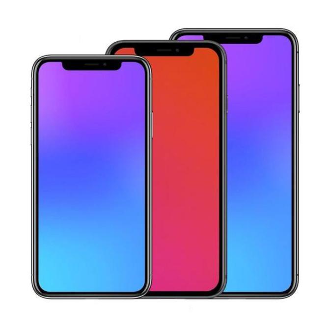 全力备战新iPhone 苹果iPhone X或今秋停产