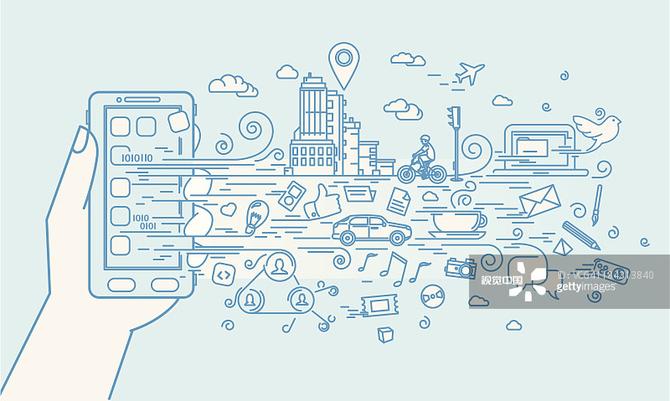 五家调研机构出手:Kotlin加速掠夺Java市场?