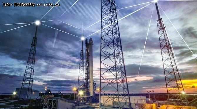 玉溪供电把新时代南网战略转化为鲜活的行动实践