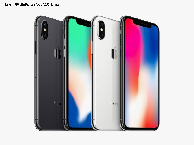 LCD版新iPhone屏幕或将采用三家供应商供货