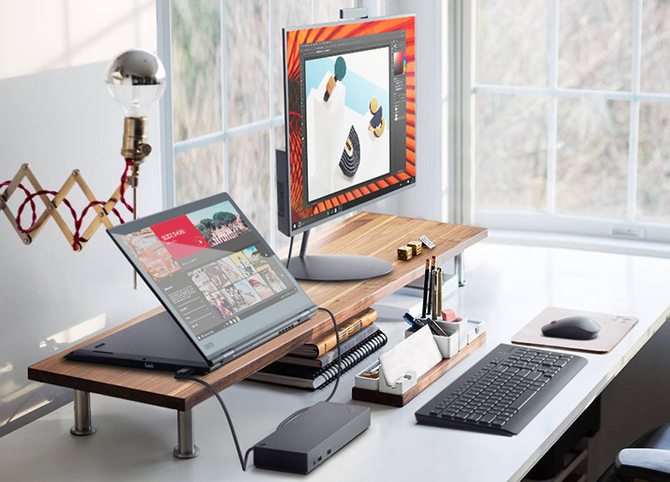 家用电脑和商用电脑有什么区别?