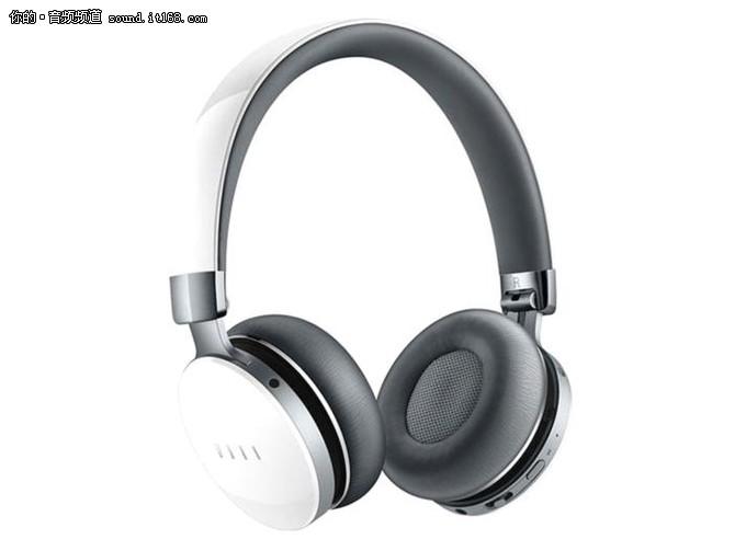 FIIL耳机新零售:茄子直卖小程序直达用户