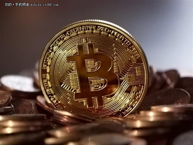三星立陶宛分公司新政:加密货币可购买产品