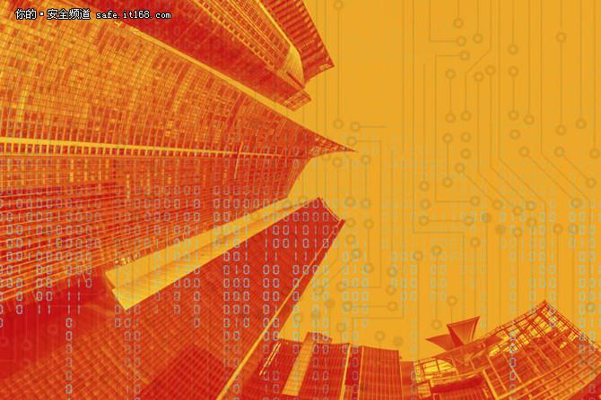 英国电信建成几乎不可破解的量子安全网络