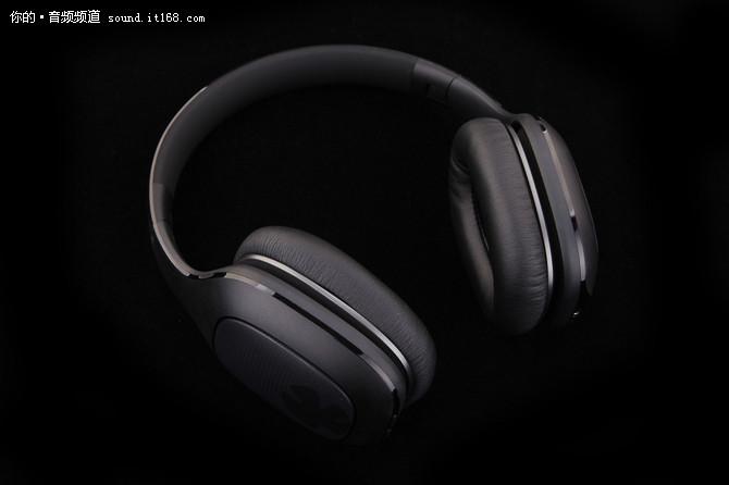 高性价品质音乐 小米头戴式蓝牙耳机评测