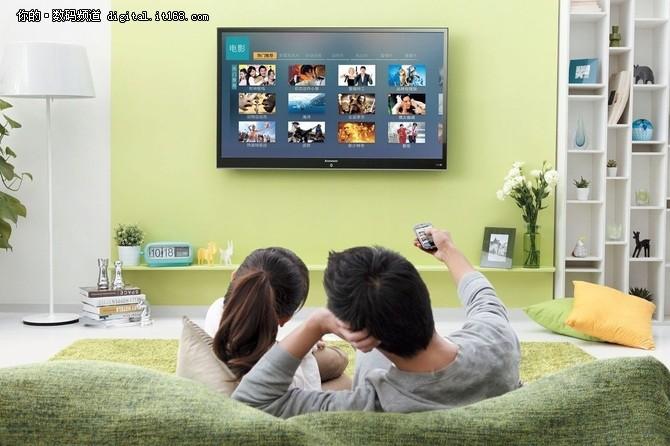 三星用一场美学革命让人重新认识电视机价值