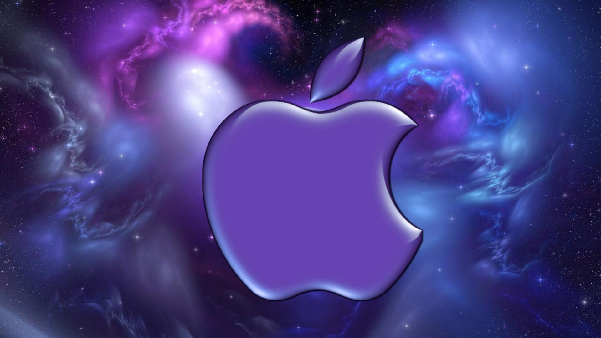 apple主题 第33辑桌面背景图片高清桌面壁纸下载  苹果7壁纸高清壁纸