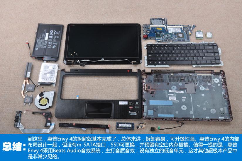 电路板 机器设备 825_550