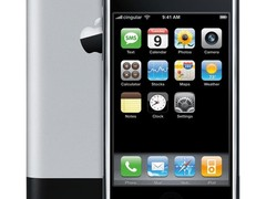 苹果10年里出了这么多iPhone你有几款?