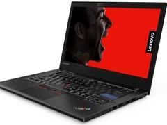 ThinkPad 25周年纪念版高清渲染图曝光