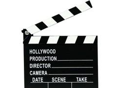 《芳华》撤出国庆档后还有哪些电影值得期待