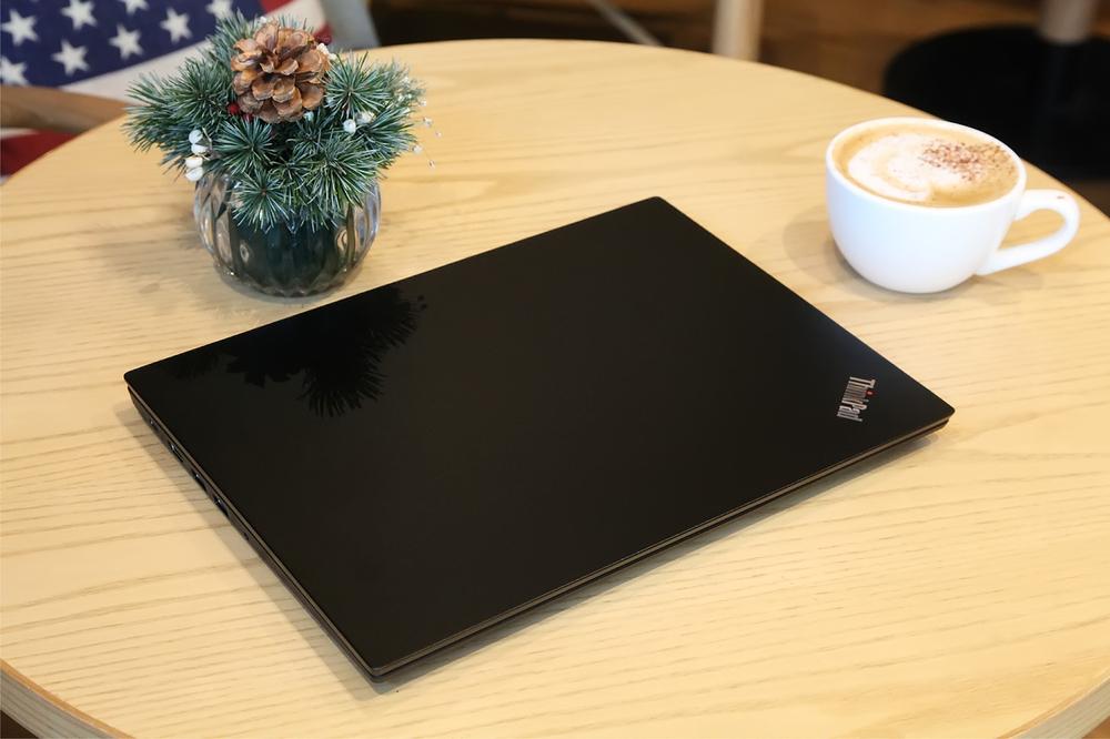 重新启用R系列 联想发布ThinkPad R480商务本