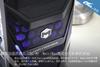 挑战宇宙级画质 MatriMax单机游戏体验