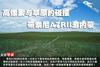 高像素与草原的碰撞 带索尼A7RII游内蒙