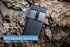 能买22个iPhone6s 新Vertu高端定制手机