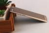 轻薄弧形机身设计 ivvi i3上手图赏