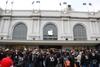 四大系统更新 OS X更名 回顾WWDC 2016