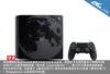 全面支持PSVR 索尼新PS4薄版特别版图赏