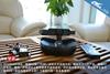 床上的VR交互 嗨镜H2 VR一体机开箱图赏