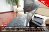ROG GX800水冷本开箱:双1080 信仰依旧