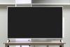 7999元 乐视分体超4 Max65电视真机图赏