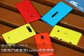 最低1299 5款热门诺基亚Lumia手机赏析