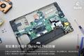 ����þ���Ͻ������ ThinkPad T440���