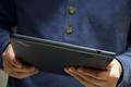 无风扇平板设计 ThinkPad Helix图赏