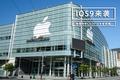 iOS9领衔3大系统亮相 WWDC2015大会回顾