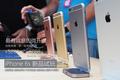 最诚意的微升级 iPhone 6s/6s Plus试玩